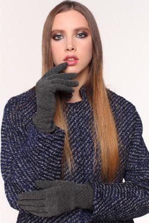 Перчатки Luciano Soprani Италия