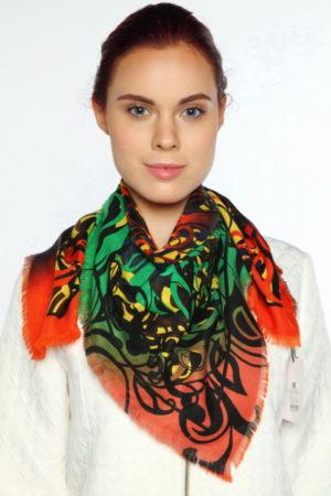 Платок Sophie Ramage Италия