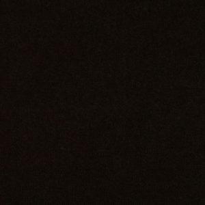 Шарф мужской (Черный) Laura Biagiotti