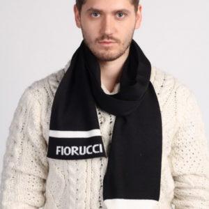 Шарф Fiorucci Италия
