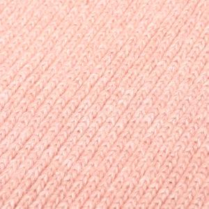 Снуд (Светло-пудровый цвет) Sophie Ramage
