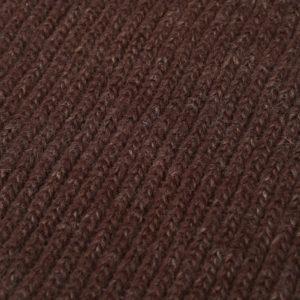 Снуд (Темно-коричневый цвет) Sophie Ramage