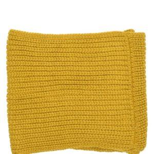Снуд (Желтый цвет) Sophie Ramage