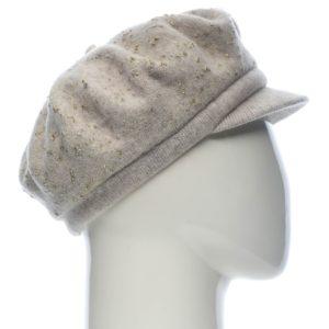 Женская кепка Sophie Ramage Италия