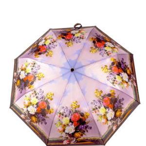 Зонт Paccia Италия