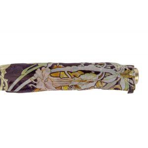 Зонт мини  (Бежевый цвет) Paccia