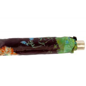 Зонт мини  (Разноцветный цвет) Paccia