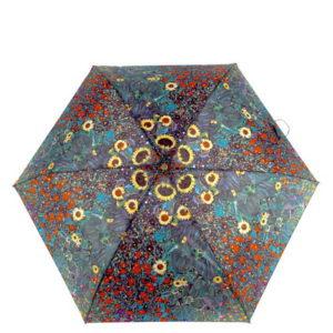 Зонт мини Paccia Италия