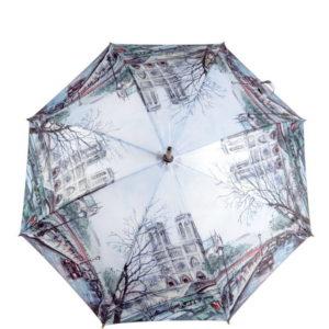 Зонт трость Paccia Италия